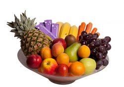 Derfor skal du have en frugtordning